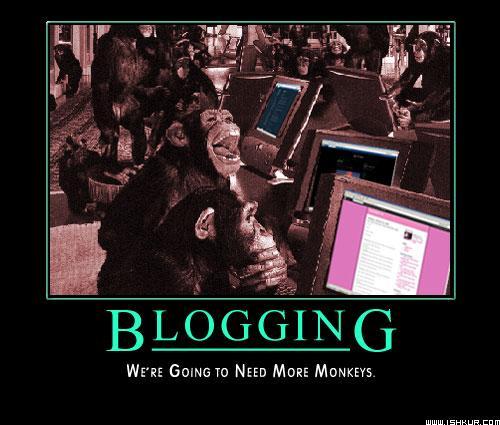 blogging-need-more-monkeys1