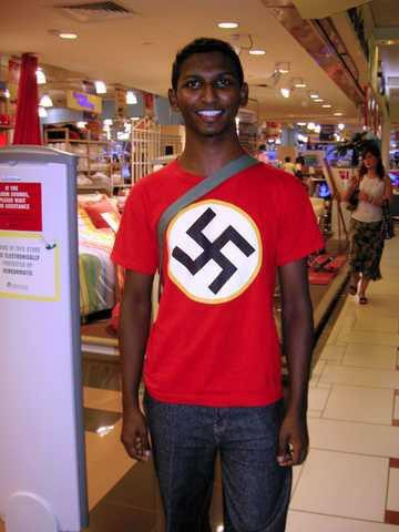 camisetas-graciosas-9