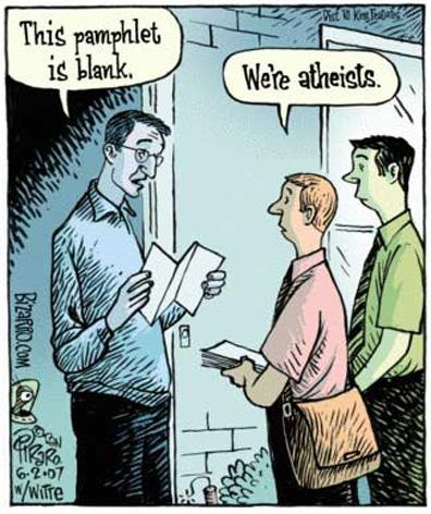 ateoscomic