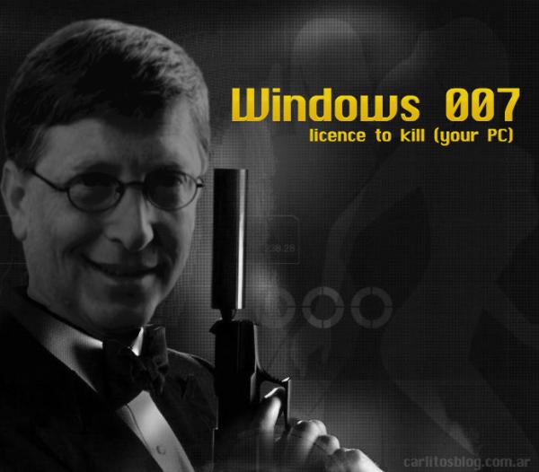 windows7cn411